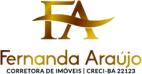 Fernanda Araújo Corretora de Imóveis